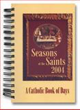 Catholic Book of Days 2004 9780970290786