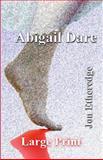 Abigail Dare (Large Print), Jon Etheredge, 1494380781