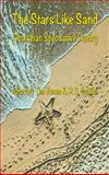 The Stars Like Sand, Tim Jones, 1922120782