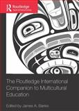 The Routledge International Companion to Multicultural Education, , 0415880785