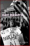 The Future of Gay Rights in America, H. N. Hirsch, 0415950783