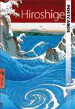 Hiroshige, Dover, 048648078X