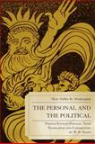 The Personal and the Political, , 0761840788