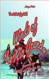 Winds of the Rio Grande, Francis Smith, 1466340789