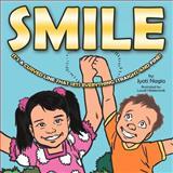 Smile, Jyoti Nagia, 1468560786