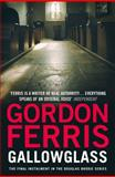 Gallowglass, Gordon Ferris, 1782390782