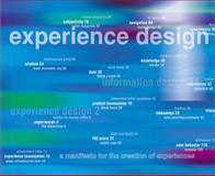 Experience Design, Nathan Shedroff, 0735710783