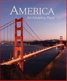 America, Natalie Danford, 0785830782