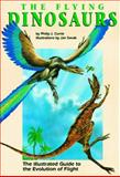 The Flying Dinosaurs, Philip J. Currie, 0889950784