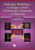 Molecular Modeling for the Design of Novel Performance, , 1439840784