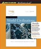 The Heritage of World Civilizations, Craig and Ozment, Steven, 0136060781