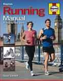 Running Manual, Sean Lerwill, 0857330780