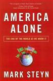 America Alone, Mark Steyn, 0895260786