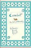 Camels: a Lot of Camels, Joann Rosi, 1496020782