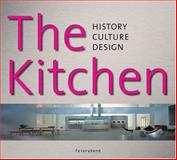 The Kitchen : History, Culture, Lifestyle, , 3899850785