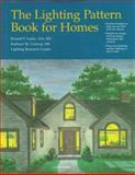 The Lighting Pattern Book for Homes, Lighting Research Center Staff and Leslie, Russell P., 0070380791