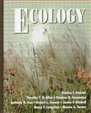 Ecology, Dodson, Stanley I. and Allen, Timothy F., 0195120795