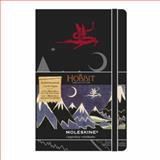 Moleskine Notebook, Moleskine, 8867320793