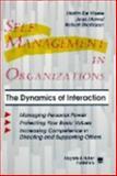 Self-Management in Organizations, M. DeWaele and J. Morval, 0889370796