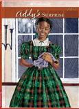 Addy's Surprise, Connie Rose Porter, 1562470795