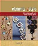 Elements of Style, Rosemary Hill, 1596680792