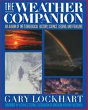 The Weather Companion, Gary Lockhart, 0471620793