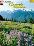 In Pictures Olympic, Janet Scharf, 0887140793