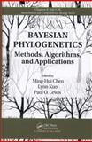 Bayesian Phylogenetics, , 1466500794