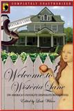 Welcome to Wisteria Lane, , 1932100792