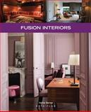 Fusion Interiors, Wim Pauwels, 9089440798