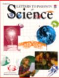 Letters to Parents in Science, Anthony D. Fredericks, 0673360792
