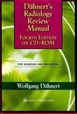 Dahnert's Radiology Review Manual : Version 2, Dahnert, 0781720796