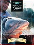 Fishing for Catfish, Keith Sutton and Creative Publishing International Editors, 0865730792