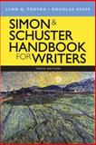 Simon and Schuster Handbook for Writers Plus MyWritingLab with EText -- Access Card Package, Troyka, Lynn Q. and Hesse, Doug, 0133940799
