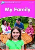 My Family, Mary Rose, 0194400794