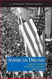 American Dreams, Stolarek, Elizabeth A. and Rishoi, Christy, 0205520790