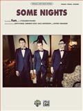 Some Nights, Nate Ruess, Andrew Dost, Jack Antonoff, Jeffrey Bhasker, 0739090798