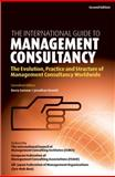 The International Guide to Management Consultancy, , 0749440791