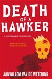 Death of a Hawker, Janwillem Van de Wetering, 1569470790