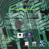 Aee '12,ace '12 ,css '12, Cit '12, Electroscience '12, World-Edu '12, Tam '12, Fluids-heat '12,asm '12,mmf '12,edeb '12, Geo'12 : CD-ROM Proceedings,, 1618040790