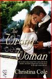 The Wrong Woman, Cole, Christina, 1631050796