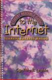 Student Resource Guide to the Internet : Student Success Online, Leshin, Cynthia B., 0136210791