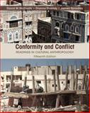 Conformity and Conflict 15th Edition