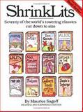 ShrinkLits, Maurice Sagoff, 0894800795