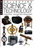 Collecting Science and Technology, Lindsay Stirling, 1840000791