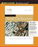 Heritage of World Civilizations : The A la Carte Edition, Volume One, Craig, Albert M. and Ozment, Steven, 013606079X