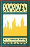 Samskara, U. R. Murthy, 0195610792