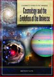 Cosmology and the Evolution of the Universe, Martin Ratcliffe, 031334079X