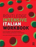 Routledge Intensive Italian, Anna Proudfoot and Daniela Treveri Gennari, 0415240794