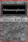 Metamorphosis, Franz Kafka, 1495340791